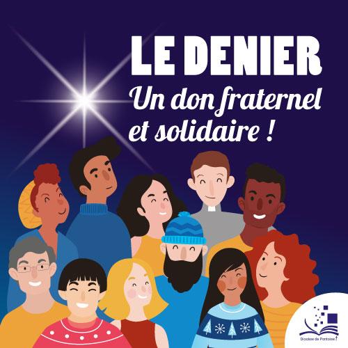 Source : www.catholique95.fr