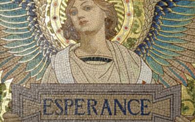 Méditation musicale : « L'Espérance », sur des textes de Péguy