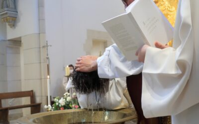 Jésus est ressuscité, Il est vivant !